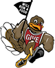Give n' Gobble Turkey Trot Thanksgiving Day RunWalk & Food Drive